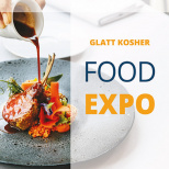 Oct. 11 Food Expo To Showcase NNJ Federation & Top Area Restaurants