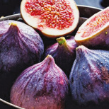 What Can You Do With a Fig?