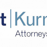 Offit Kurman Deepens Its New York Presence With Addition of Six-Attorney Team