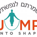 Jump Into Shape for Girls: Back by Popular Demand